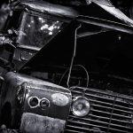 事故車を廃車にする費用&方法!損しない賢い処分法とは?