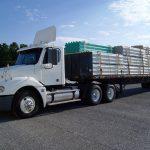 中古トラックの価格相場は?値段を調べる3つの方法