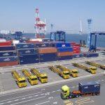 中古トラックを輸出する方法!輸出業者の探し方とは?
