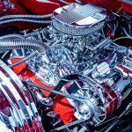 車のオルタネーターが故障?修理費と交換時期の目安を解説!