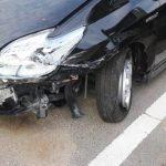ランドクルーザーは事故車でも売れる?査定の相場はどれくらい?
