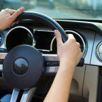 運転が下手で教習所の教官が怖い!克服する3つのコツとは?