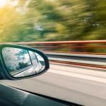 ドライブレコーダーの取り付け工賃の相場はどれくらい?