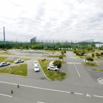 神奈川でおすすめの合宿免許!人気ランキング4選