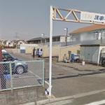 東京でおすすめの洗車場8選【セルフ・24時間・手洗い】