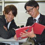 人気の合宿免許in福岡!免許を取得するならここ!