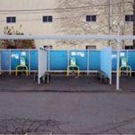 埼玉でおすすめの洗車場4選【セルフ・24時間・手洗い】