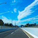 高速道路のナンバリングとは?観光客の増加が関係してるの?