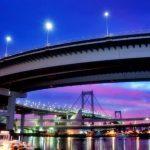 高速道路のアプリ無料ランキング!おすすめTOP10選