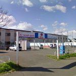 札幌でおすすめの洗車場10選【セルフ・24時間・手洗い】