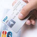 高速道路はクレジットカードの支払いはできる?割引はされる?