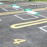 駐車場で当て逃げをしてしまったら捕まる確率はどれくらい?