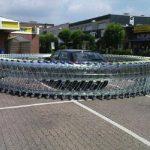 駐車場の無断駐車は通報するべき?個人でできる対策方法はある?