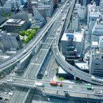 高速道路の法定速度!軽自動車と普通車は違うの?