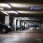 駐車場の検索アプリ!おすすめランキングTOP10!